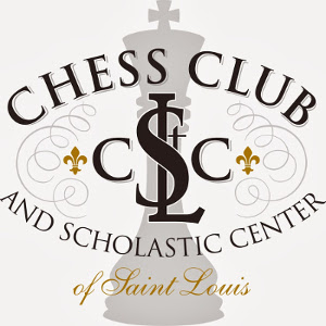 Saint Louis Chess Club